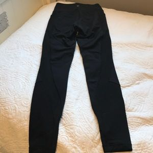 Lululemon full length pants